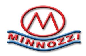 Fonderia Minnozzi srl